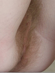 ex gf hairy pool beeg