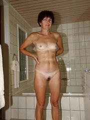 porn milf hairy mom beeg