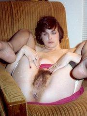xxxx beeg milf hairy