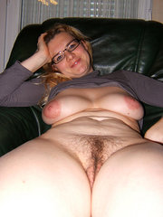 hairy pussy beeg mature