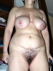 beeg homemade amateur hairy wife