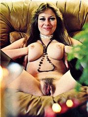 curvy latina milf hairy beeg