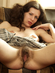 beeg amateur hairy 1st anal with monster dick