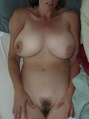 the milf hairy queen beeg