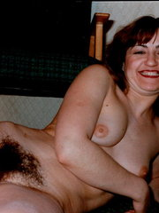 tight milf hairy beeg