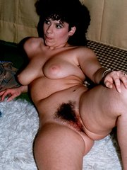 hot big milf hairy beeg