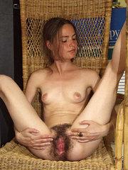 beeg milf hairy tubes