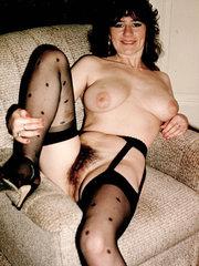 big cock tight pussy beeg