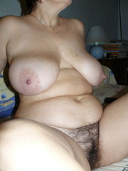 beeg mom milf hairy