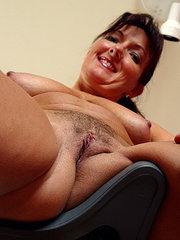nice lesbian massage porn pussy beeg