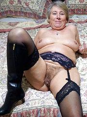 good mature pussy beeg