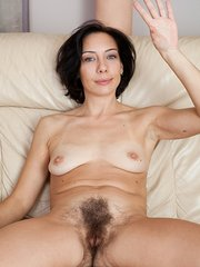 Eva beeg hairy pics hd hamsther
