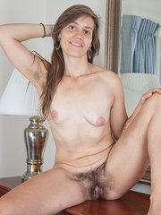 Suzette beeg hairy lesbo
