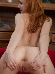 Alexia thick curvy hairy lesbiens tribing beeg
