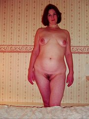 stocking fit milf hairy beeg