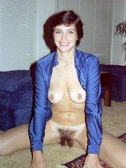 big mature milf hairy latina beeg