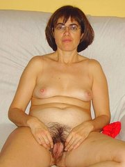 beeg anal milf hairy stepdaughter