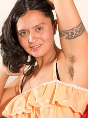 Gigi beeg hairy pics hd