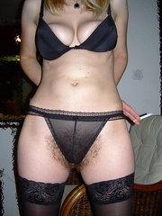 amateur hairy beeg pics