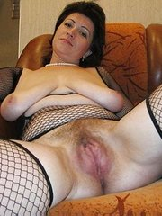 beeg beautiful hairy pussy