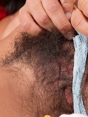 Gigi beeg hairy tube