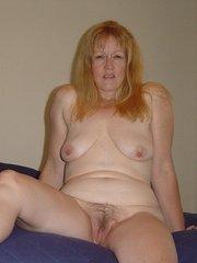 backroom milf hairy beeg hw
