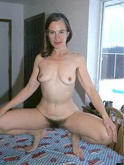 beeg soft pussy