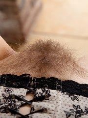 Hazel my grannys hairy pussy beeg