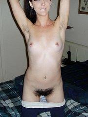 short tight skirts fuck pussy beeg