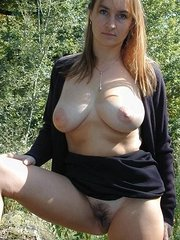 hot milf hairy tubes surprise beeg